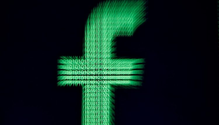 Facebook disables many iOS apps