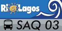 https://www.onibusdorio.com.br/p/saq-03-rio-lagos-transportes.html