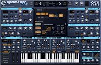 SynthMaster One v1.3 Full version