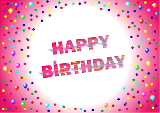 Birthday Card Images Download 1
