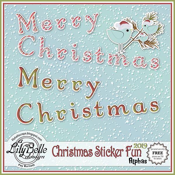 https://1.bp.blogspot.com/-yiUj1RoiBKM/XePoIZzL_QI/AAAAAAAAEJc/7u9dHspD0fg9g6RpUKNg_zFL69qUZkHjACEwYBhgL/s1600/fb_ChristmasStickerFun_Prv_ALPHAS.jpg