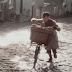 Icónico comercial inglés vuelve al aire en 4K