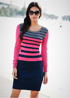 rochie-tricotata-pentru-sezonul-rece-7