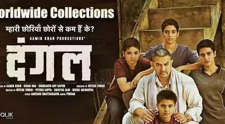 dangal, inspirational film for girl, motivational movie for girl, best inspirational movie for girls, motivational movie for woman