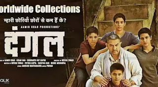dangal, inspirational film for girl, motivational movie for girl, best inspirational movie for girls, motivational movie for woman