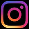 5wappy's Instagram