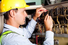 electrical studies
