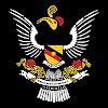 Thumbnail image for Jawatan Kosong di Suruhanjaya Perkhidmatan Negeri Sarawak (SPA Sarawak) – 31 Disember 2018