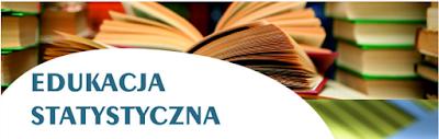 http://katowice.stat.gov.pl/edukacja-statystyczna/materialy-edukacyjne/gry-zabawy/
