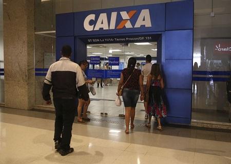 http://www.jornalocampeao.com/2019/11/nascidos-em-abril-e-maio-podem-sacar.html