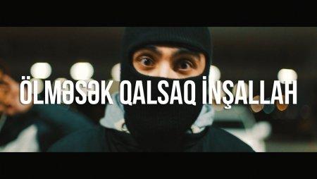 Dord2sifir Olmesek Qalsaq Inseallah Sozler Lyrics