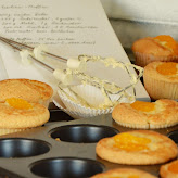 recipes baking family food allergies