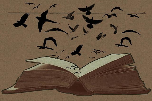 """""""21  Μαρτίου – ημέρα ποίησης"""""""