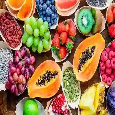 विटामिन बी 12 की कमी: शाकाहारी के लिए