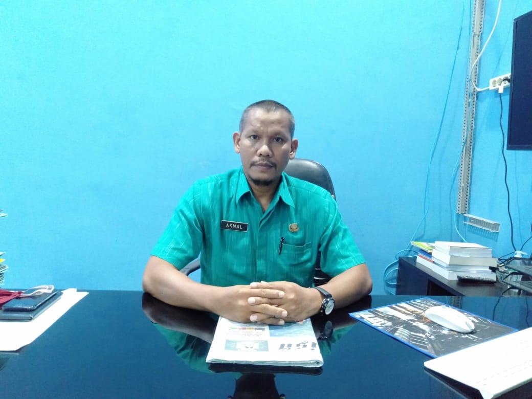 Perbup Dana Desa Ditandatangani, Tinggal Menunggu Izin Kementerian Dalam Negeri