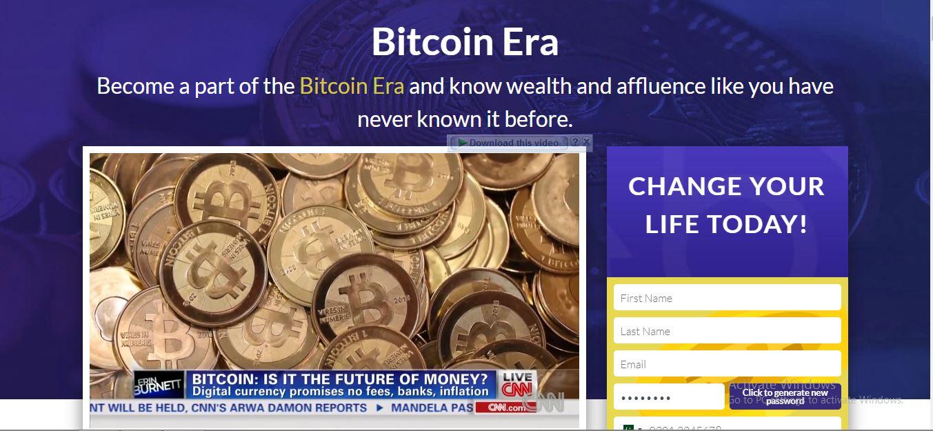 bitcoin trader dragons den vélemények