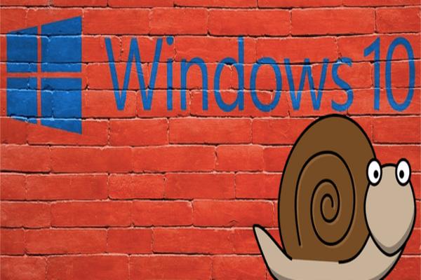 خطوات لتسريع تحميل صفحات الويب على ويندوز 10