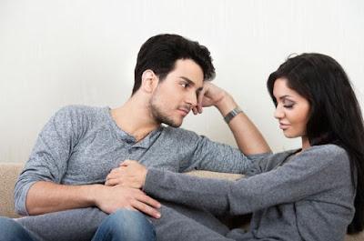 5 Tanda Kamu Berada Dalam Hubungan Cinta yg Dewasa