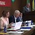 Održana 29. redovna sjednica Općinskog vijeća Lukavac