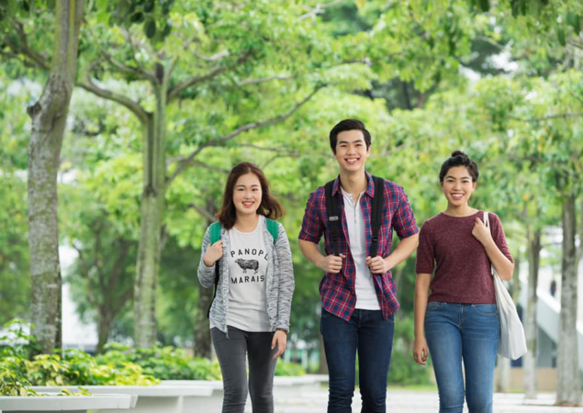 Ong Ye Kung's reassurance that missing graduation ceremonies is okay sparks unhappiness among graduates, posted on Wednesday, 15 April 2020