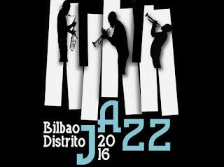 Bilbao Distrito Jazz ofrecerá conciertos gratuitos todos los viernes de febrero y marzo / stereojazz