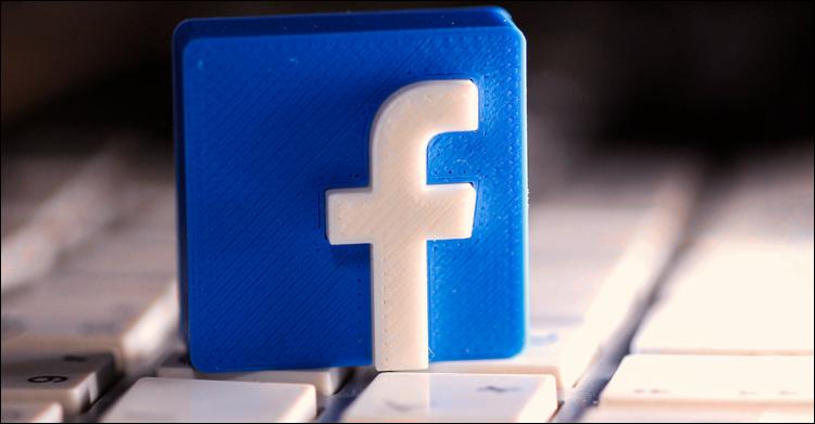 كيفية رفع الصور والفيديوهات على الفيسبوك دون أن تفقد دقتها _methode_times_prod_web_bin_f440b19e-8a45-11ea-8f57-abf3d436b9f5