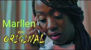 Marllene - Original (2019)