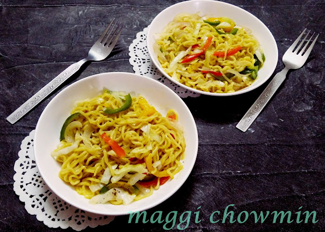 http://www.paakvidhi.com/2014/08/maggi-stir-fried-veg-noodles-maggi.html