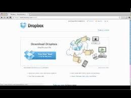 www.dropbook.com