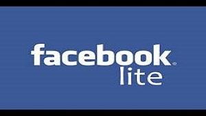 Facebook Lite untuk iPhone