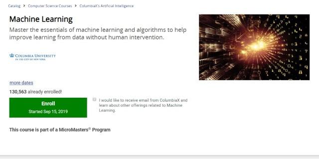 https://www.trivetech.online/2019/11/artificial-intelligence-online-courses.html