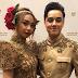 ABS-CBN Ball 2019 Photos