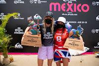 surf30 corona open mexico Gilmore S Manuel M 21Mex Heff TYH 1462