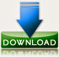 download button 1 - Free Game Cheats