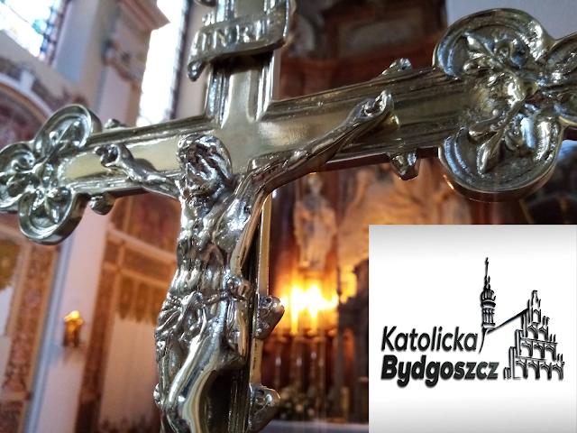 Katolicka Bydgoszcz