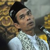 Benarkah Ada yang Ingin Hancurkan Nama Baik Ustadz Abdul Somad?