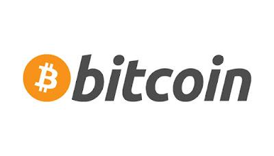 Logo bitcoin.jpg