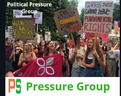 dabav samuh, pressure group, bhartiy dabav samuh