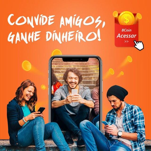 Aplicativo BrasilTV Mobile V2.17.5 Nova Atualização - 21/09/2020
