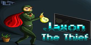 http://www.amaxang-games.com/2019/07/jaxon-thief-2d-stealth-platformer.html