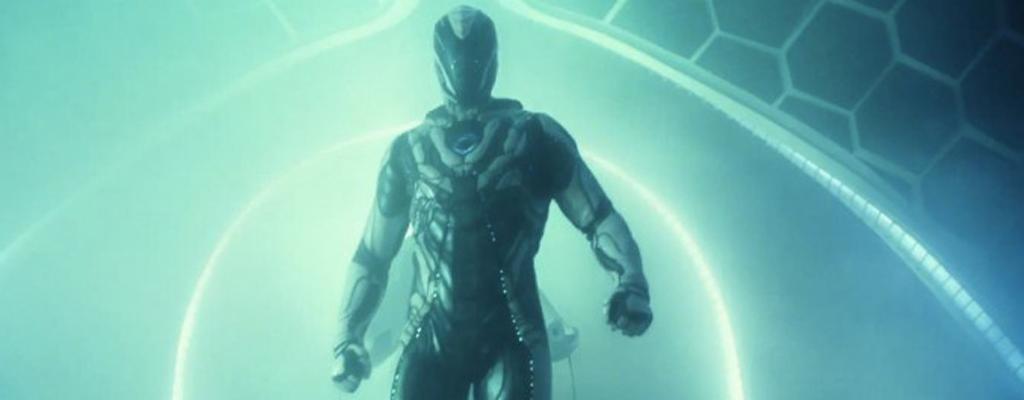 """Mirá el primer tráiler del famoso juguete de acción """"Max Steel"""""""