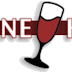Install Wine 1.5 di Ubuntu