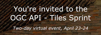 https://www.ogc.org/ogcevents/ogc-api-tiles-code-sprint-virtual-event