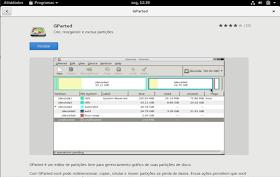 [GNU/Linux]Debian 9 instalação modo gráfico via DVD Live Captura%2Bde%2Btela%2Bde%2B2017-06-19%2B09-29-13