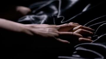 Studi Rekomendasikan Pedoman Berhubungan Seks saat Pandemi