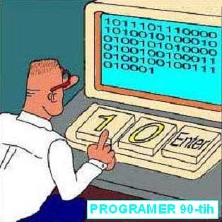 http://1.bp.blogspot.com/-yihSq6c6Nw4/Tex79VmngqI/AAAAAAAAAbU/RjE9XJI6qR8/s1600/programer.jpg