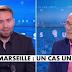 [VIDEO] Laurent Obertone : « Le principal problème de Marseille, c'est la population qui y vit. Cette immigration est un désastre...
