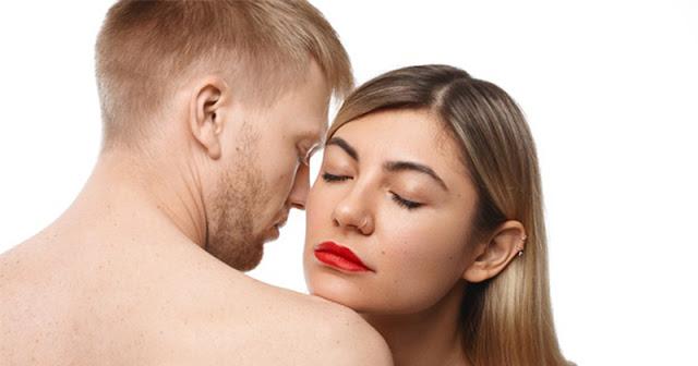 7 Hal Liar Yang Wajib Di Lakukan Saat Sedang Woman On Top Bersama Suami!