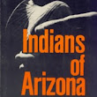 Indians of Arizona: A Contemporary Perspective by Thomas Weaver