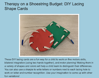 https://drzachryspedsottips.blogspot.com/p/therapy-on-shoestring-budget.html